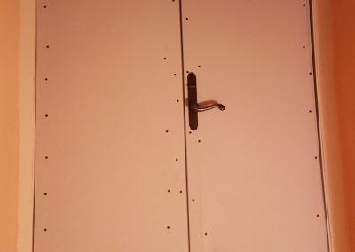 melotti-cartongesso-torino--15